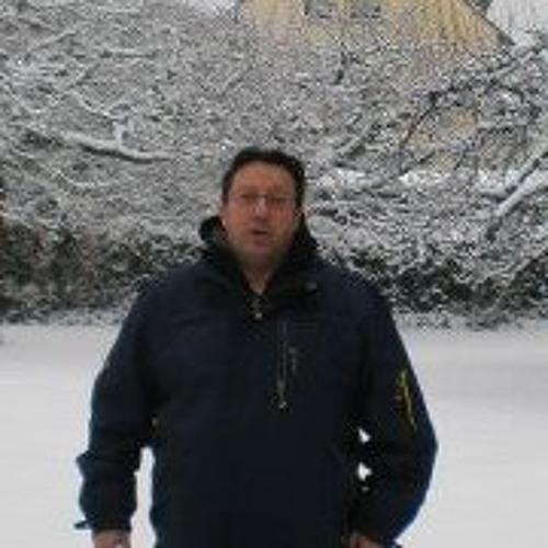 Joaquin Rodriguez Bedate's avatar