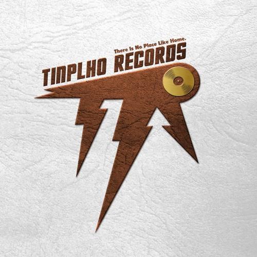 Tinplho Records's avatar