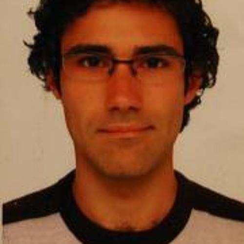 Tiago Caiuby's avatar