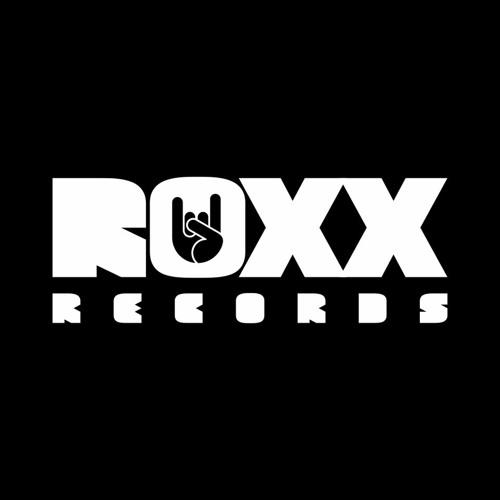 Roxx Records's avatar