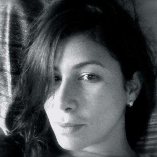 Sheyla Cure's avatar