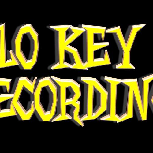 Lo Key Recordings's avatar