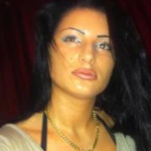 Katy Anisoara's avatar