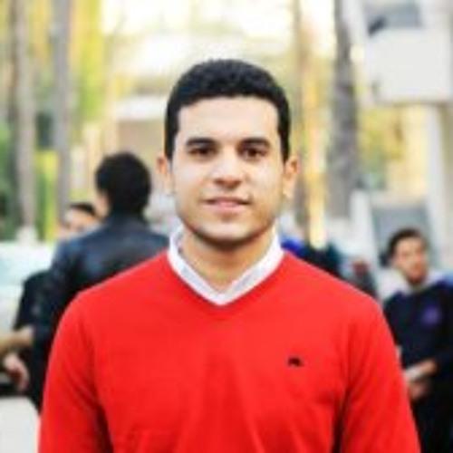 Mohamed Omar 38's avatar