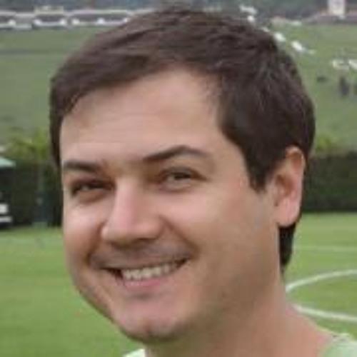 Pedro Lana Nascimento's avatar