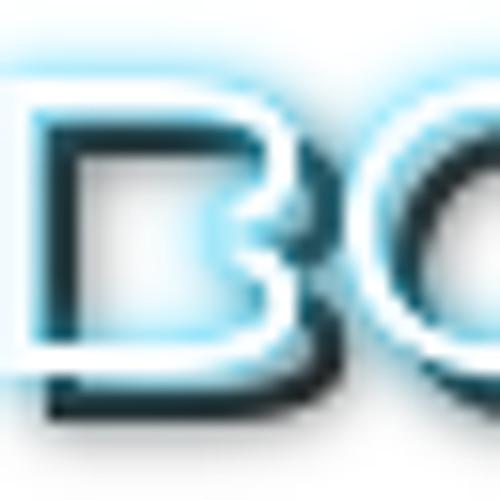 imBarkBobber's avatar