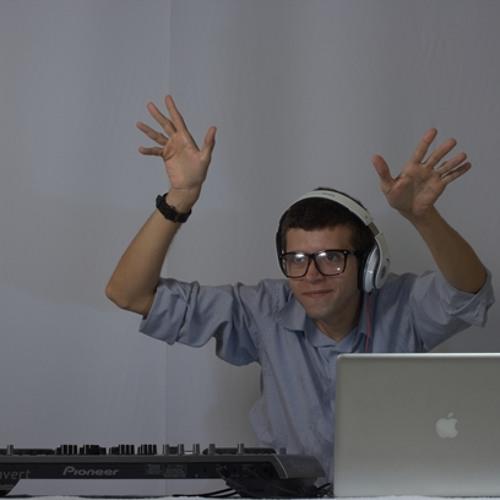 AlexBill's avatar
