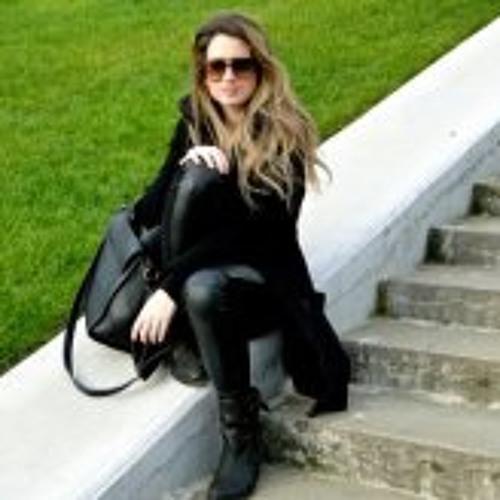 Beatriz Muroch's avatar