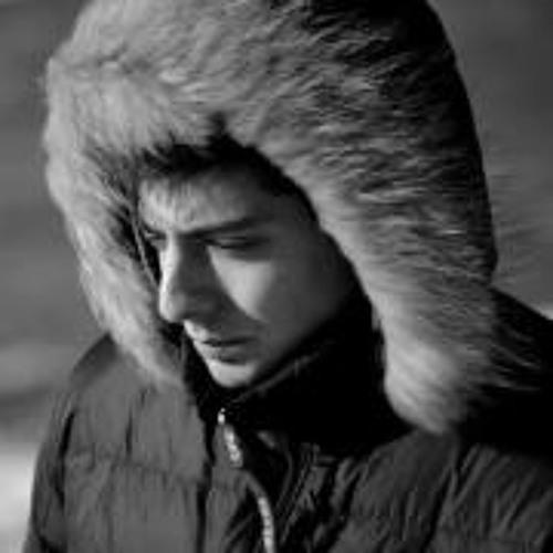 Renan Robillard's avatar