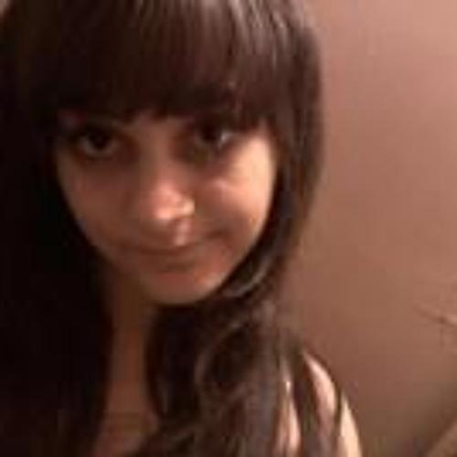 Brenda Lanata's avatar