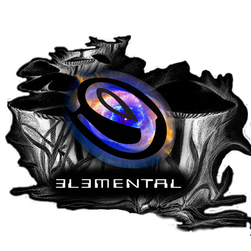 3l3mental Records's avatar