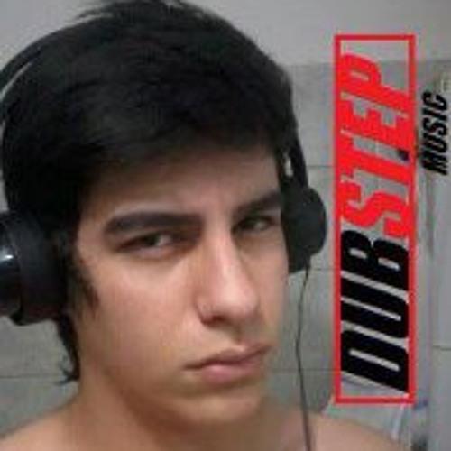 Joaquín Vilchez 1's avatar