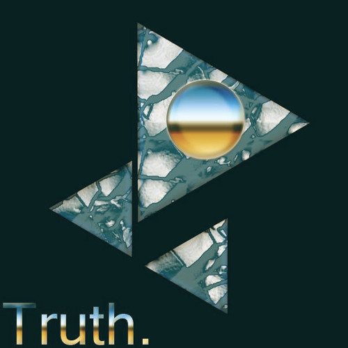 Truth Records UK's avatar