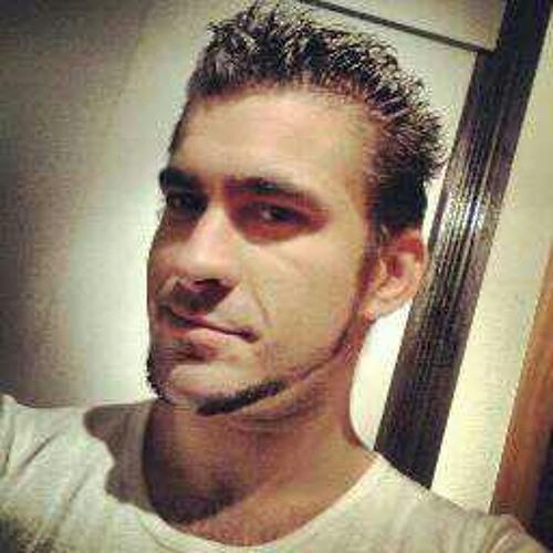 sergi_logan's avatar