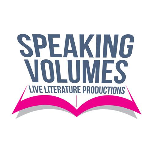 Speaking_Volumes's avatar
