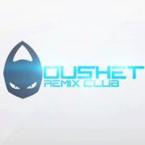 OushetRemixclub's avatar
