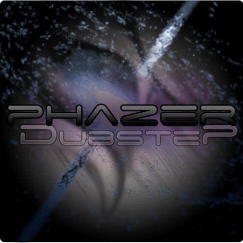 PhazerDub's avatar