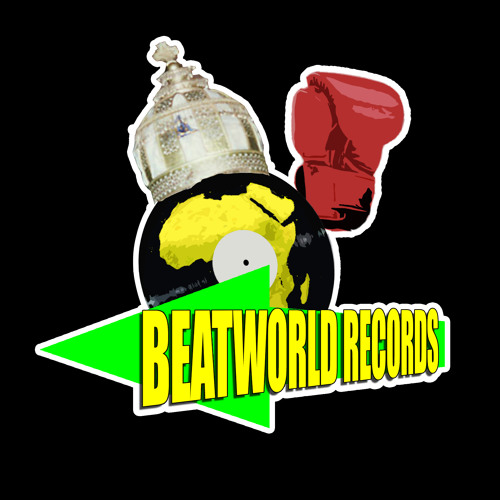 beatworld compilations's avatar