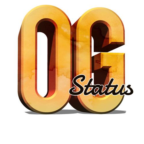 OG Status's avatar