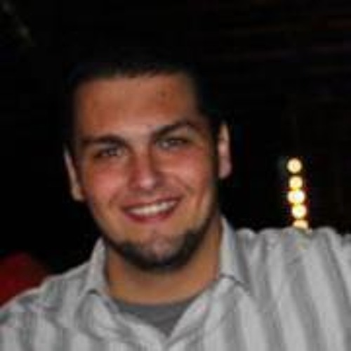 Lucas Peliceu's avatar