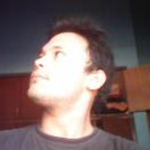 Oscar Ariel Gonzáles's avatar