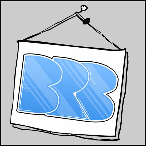 BrB's avatar