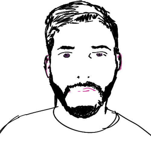 Guillermo Moran 1's avatar