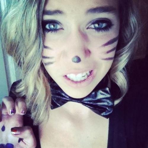 Savannah_luvs_you's avatar