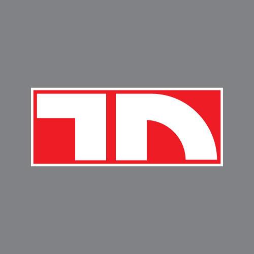Tunenoose's avatar
