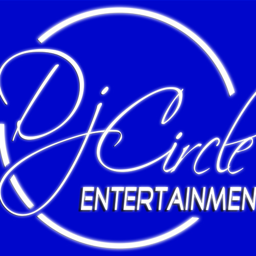 DJ Circle Entertainment's avatar