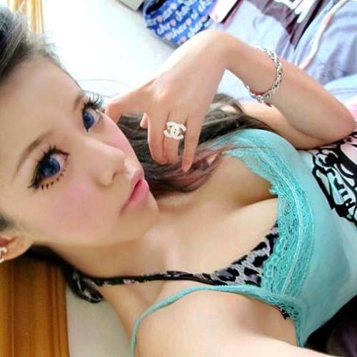 Step Hanie 3's avatar