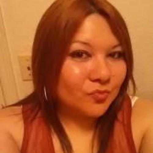 Tera Harjo's avatar
