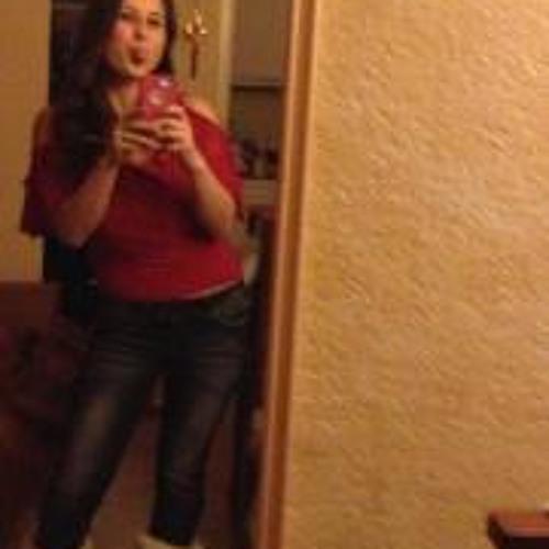 Cherie Selapack's avatar