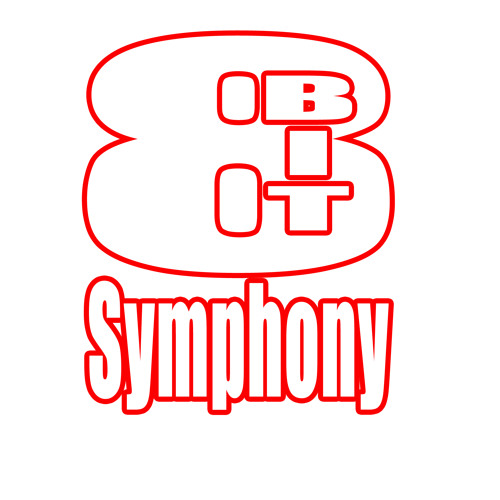 8Bit Symphony's avatar
