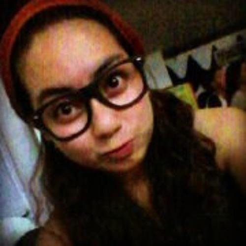 Bem Garcia Cerilla's avatar