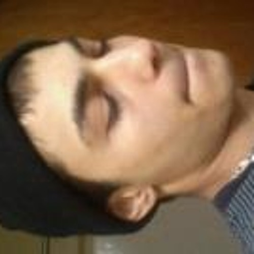 Hector Hernandez 86's avatar