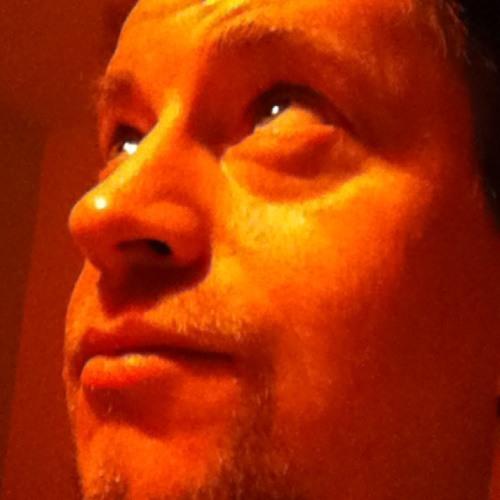 zapman24's avatar
