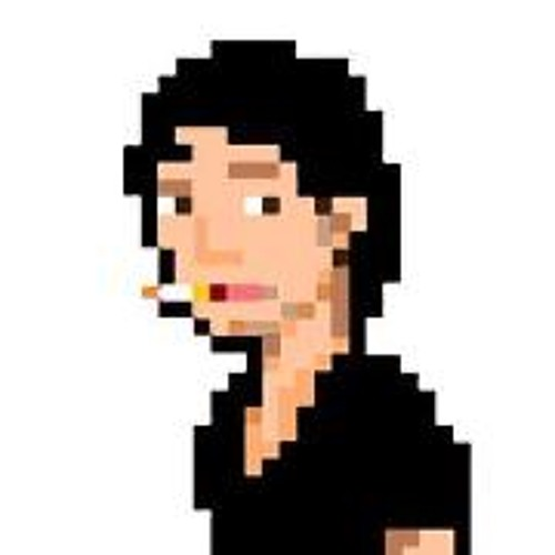 Mahan Rdmhr's avatar