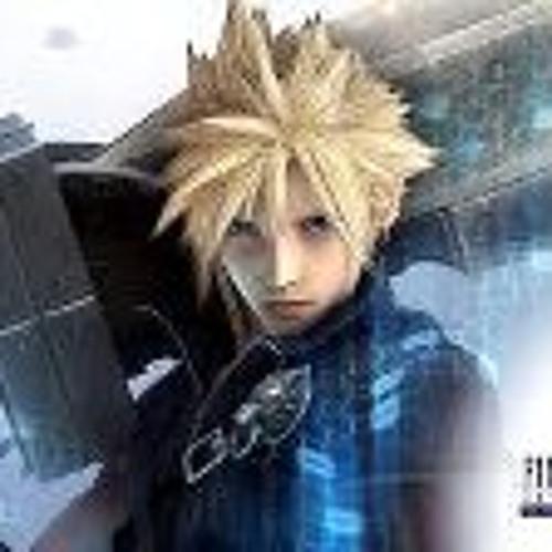 Hudson Bonderud's avatar