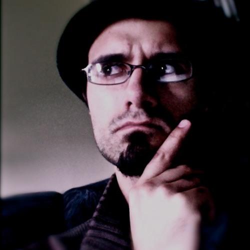 Jeffrey Milaenen's avatar