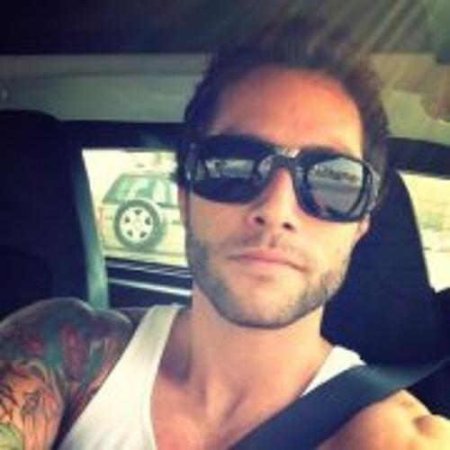 Victor Andres Coello's avatar