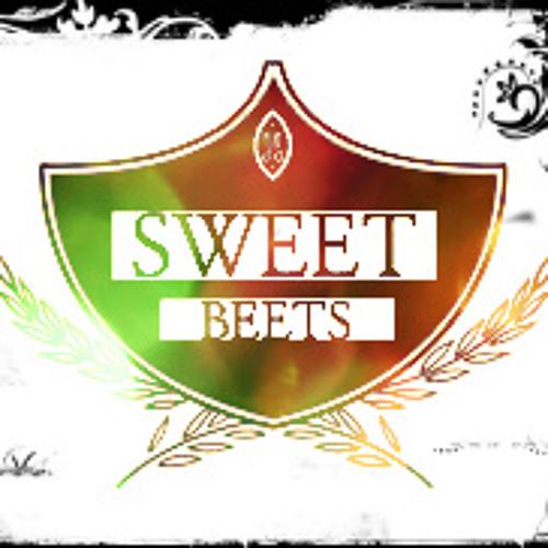Sweet Beets's avatar