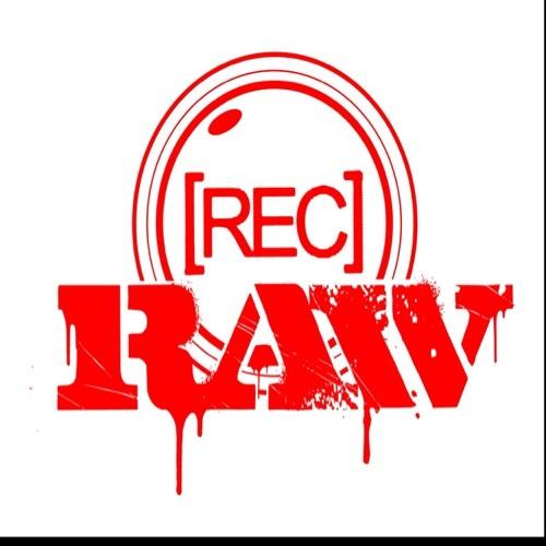 Rec Raw's avatar