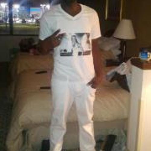 Kendrick Thompson 1's avatar