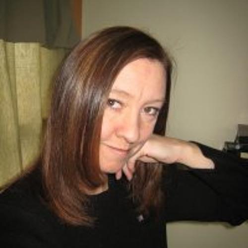 Alice Johnson 8's avatar