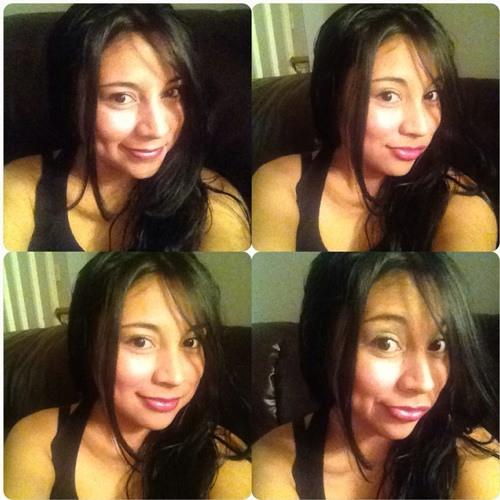 camila-13's avatar