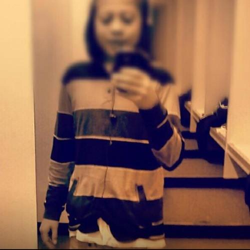 young_fly_niikkaa's avatar