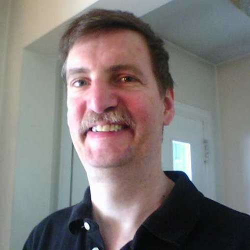 owlwishess's avatar