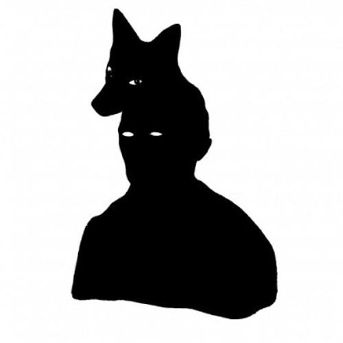 danilazhukov's avatar