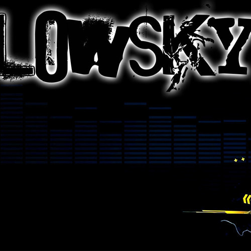 LowSky's avatar